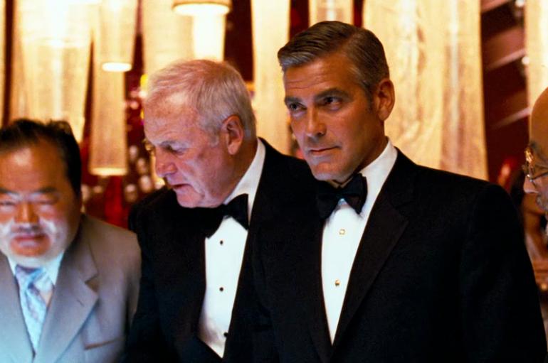 "Sandra Bullock na čelu glumačke ekipe novog nastavka filma o profesionalnim lopovima – ""Ocean's 8"""