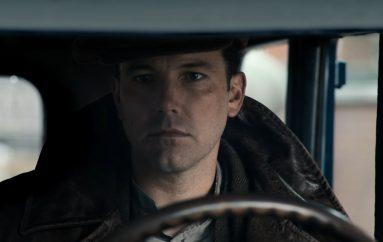 """RECENZIJA: """"Zakon noći"""" – još jedan američki gangsterski film"""