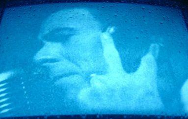 "Na obljetnicu smrti Davida Bowieja objavljen video spot za pjesmu ""No Plan"""