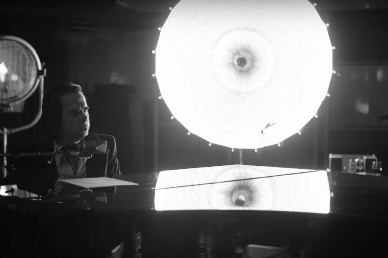 Nick Cave & The Bad Seeds prebačeni u Arenu Stožice – dodatne ulaznice u prodaji