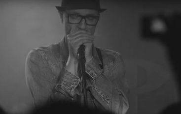 "The Bastardz i Bane (Songkillers) objavili prvi zajednički singl ""Pola tebi, pola meni"""