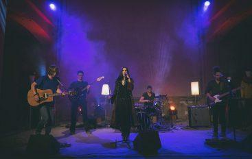 """Mladi varaždinski pop/rock band The Mindmills predstavlja svoj prvi spot za """"Naviku"""""""