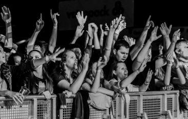 Želiš svirati na Hoomstocku? Prijavi se na natječaj i zasviraj sa zvijezdama festivala!