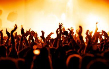 Pogledajte što vas sve čeka na početku nove koncertne sezone u Vintage Industrial Baru