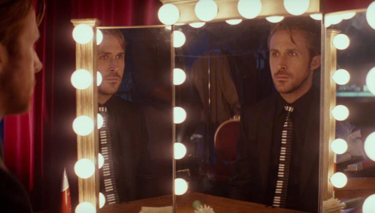 La La Land i prije premijernog prikazivanja glavni kandidat za Oscara