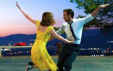 RECENZIJA: La La Land – slatko-gorka filmska poslastica s okusom starog Hollywooda