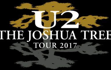 NOVA TURNEJA: Nakon godine Brucea Springsteena stiže godina U2-a