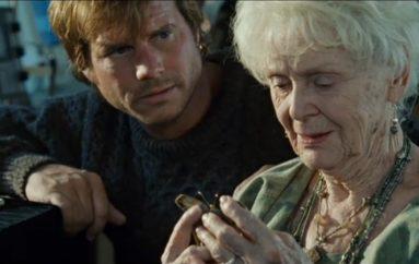 Umro Bill Paxton, zvijezda Twistera, Titanica i Apolla 13