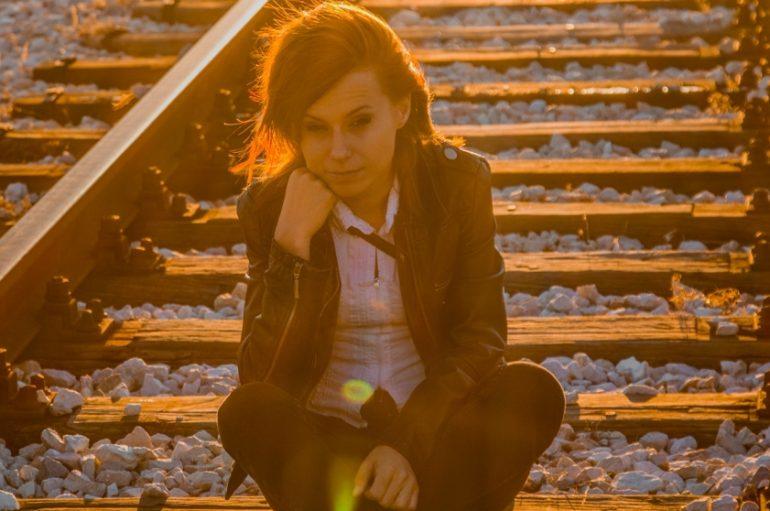 Billie Joan novu pjesmu i spot posvetila ocu te upozorila na veliki društveni problem