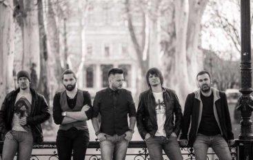 Grupa Buđenje novim singlom otvara novo glazbeno poglavlje