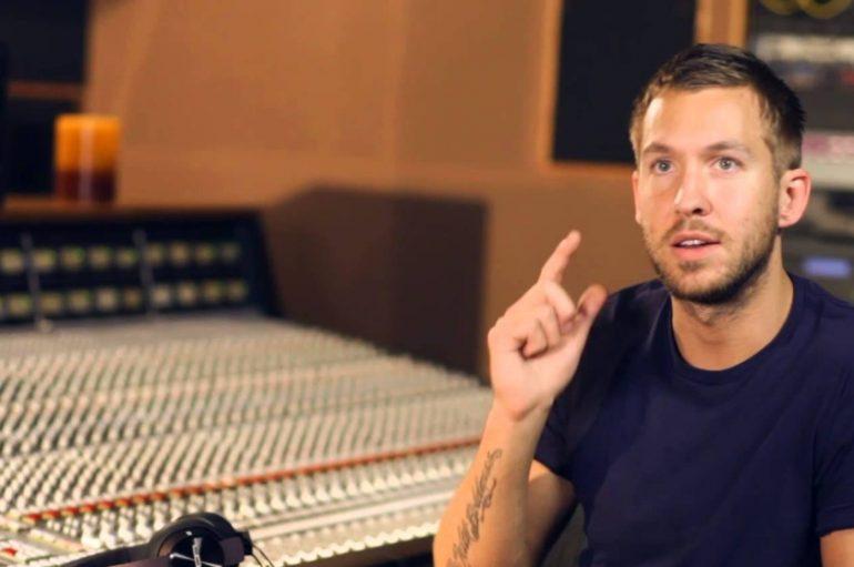 Calvin Harris upravo predstavio novu pjesmu s Pharrellom, Katy Perry i Big Seanom