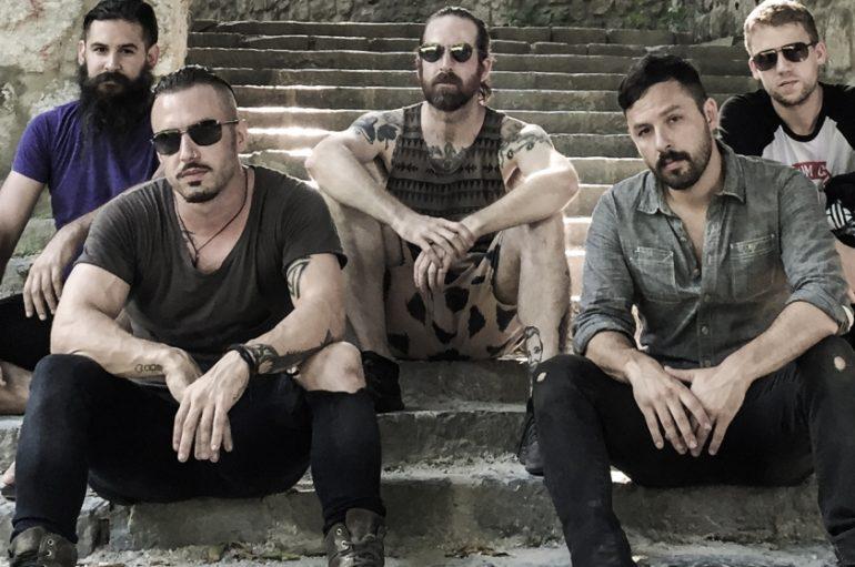 The Dillinger Escape Plan se odužuju hrvatskoj publici – poznat novi datum koncerta