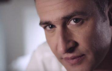Nova balada Giuliana pod ravnanjem Branimira Mihaljevića i Nenada Ninčevića