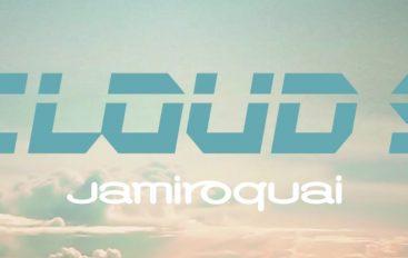 """I Jamiroquai imaju svoj """"Cloud number 9"""""""