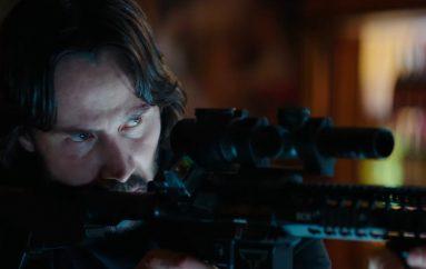 """RECENZIJA: """"John Wick: Chapter 2"""" – Keanu Reeves ili Bata Živojinović, tko je ubio više neprijatelja?"""