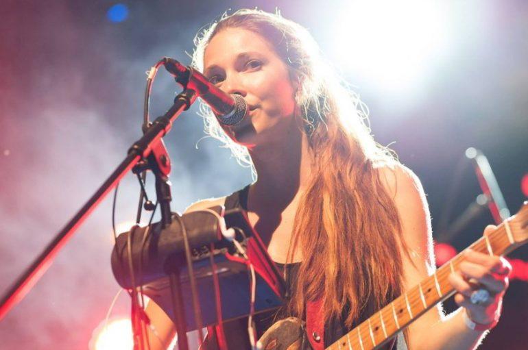 Sara Renar nominirana za IMPALA nagradu za najbolji europski nezavisni album godine