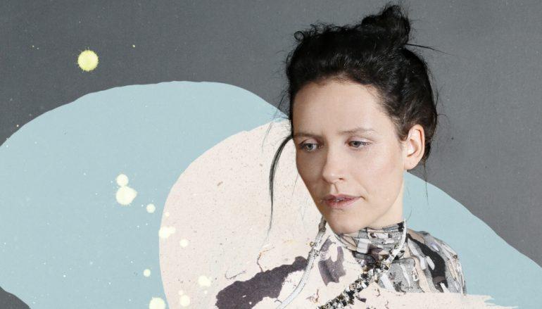 Islanski indie pop slavuj Soley u Tvornici kulture
