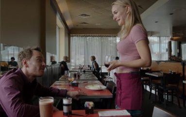 "Sjajna glumačka ekipa u novom filmu Terrencea Malicka ""Song To Song"""