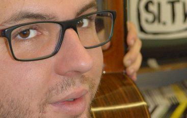 Trmasti Primož dočekao svoju konstelaciju s prvim službenim singlom