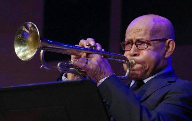 Nastupima izuzetnih jazz glazbenika završio festival Jazz.hr/Proljeće