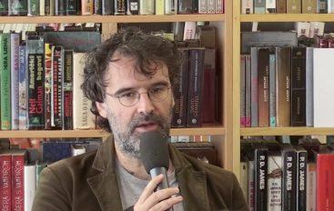 Iznenada preminuo Ante Perković, cijenjeni glazbeni kritičar, publicist i glazbenik