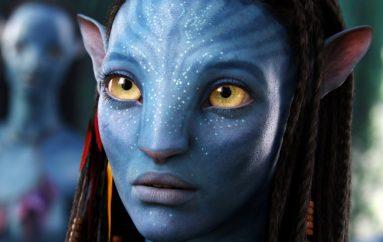 NOVA ODGODA: Avatar 2 ipak nećemo gledati u 2018. godini!
