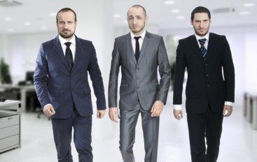Dječaci će sa svojim bilim starkama nakon godinu dana ponovno doći do Saxa