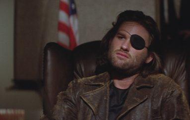 """Vraća li se """"Bijeg iz New Yorka"""" u kina?"""