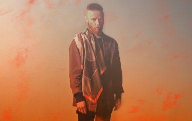 Forest Swords objavljuje novi album i vraća se u Močvaru!