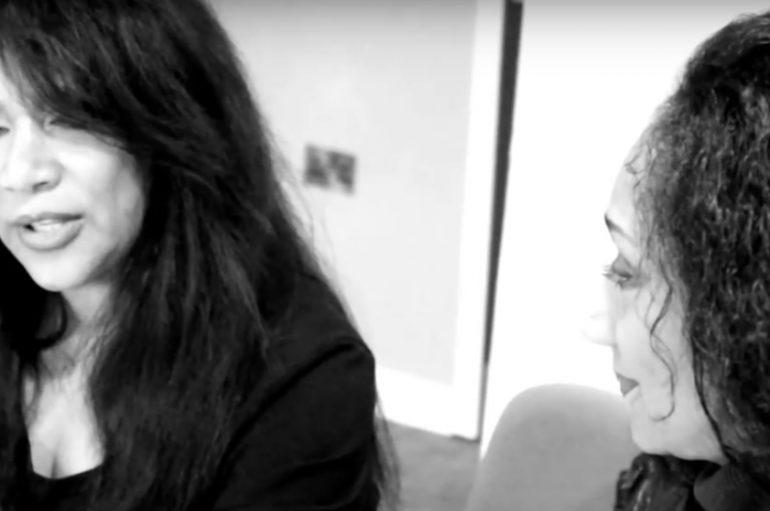 Umrla Joni Sledge, jedna od četiri sestre iz grupe Sister Sledge