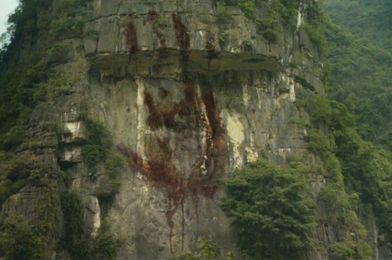 """RECENZIJA: """"Kong: Skull Island"""" – o majmunima i ljudima"""