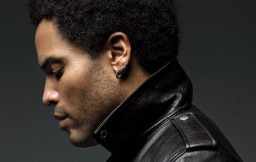 Lenny Kravitz će nastupom na svečanosti R'n'R Kuće slavnih odati počast Princeu