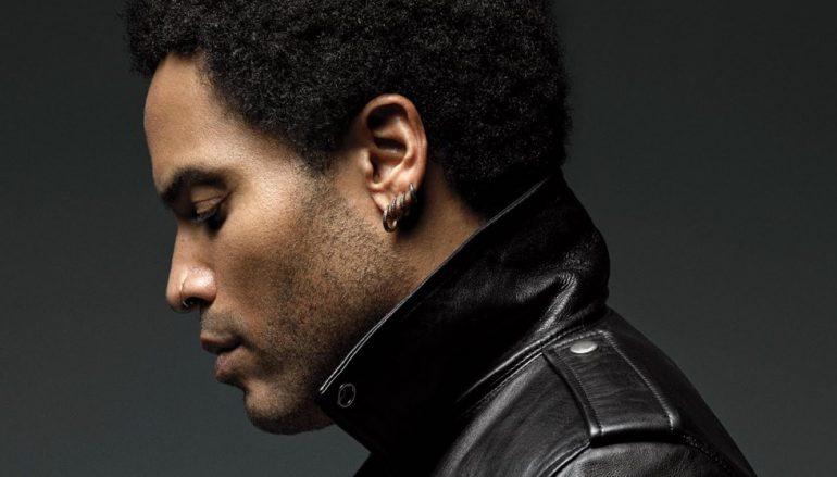 "Lenny Kravitz predstavio pjesmu i spot ""Low"" s nadolazećeg albuma ""Raise Vibration"""
