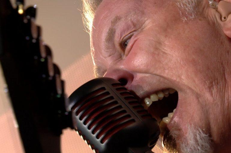 Metallica priskočila u pomoć i pokazala svoju ljudsku stranu
