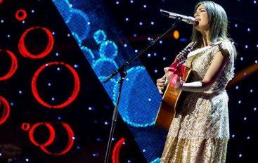 Jedno od najvećih iznenađenja godine, Mia Dimšić, objavila album prvijenac