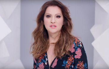"""ULAZI U UHO NA PRVO SLUŠANJE: Nina Badrić predstavila novu pjesmu """"Vrati me""""!"""