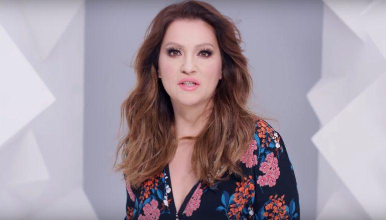 Nini Badrić uručena Naxi palma za pjesmu godine