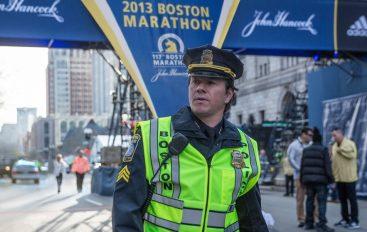 """RECENZIJA: Peter Berg: """"Patriots Day"""" – heroji i zločinci"""