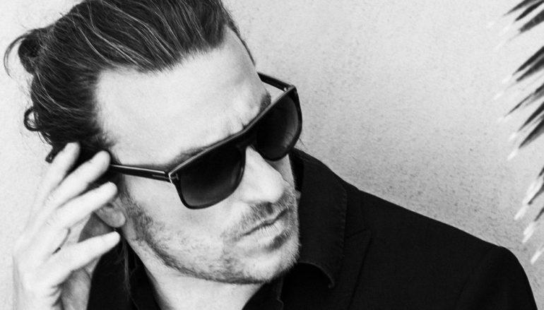 "Parov Stelar objavio novi singl i prateći video spot – ""Mama Talking"""