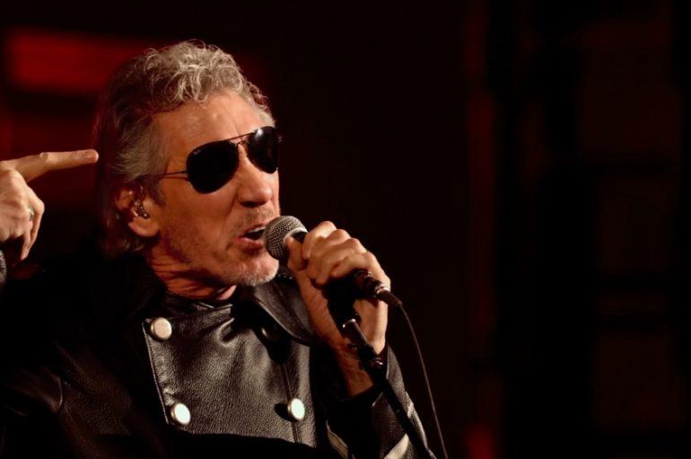 """Roger Waters u sklopu """"Us+Them"""" turneje dolazi ponovno u Hrvatsku!"""