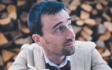 """Nakon posjeta Memphisu Tomislav Goluban objavio novi singl """"Polako starim"""""""