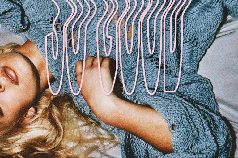 """RECENZIJA: Zara Larsson – """"So Good"""" je samo good"""
