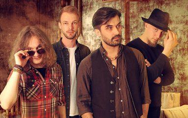 RECENZIJA: Kontraefekt prvim albumom izazvao kontraefekt