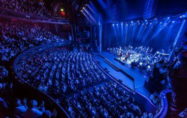 2Cellos promovirali album u prepunom London Palladiumu, slijedi Zagreb
