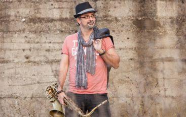 Samobor pripremio sjajan program za 13. izdanje Jazz festivala
