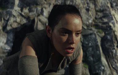 """U lipnju detalji trećeg antologijskog filma """"Star Wars"""