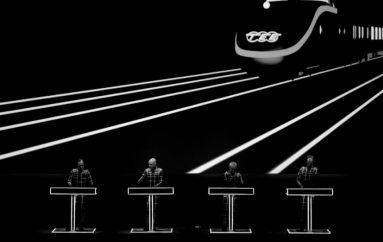 Pioniri elektronike Kraftwerk najavili novi live album i 3D kolekciju video snimki