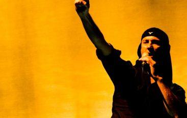 """Laibach ove zime u Tvornici kulture predstavlja novi album """"Also Sprach Zarathustra"""""""