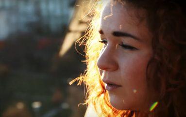 "Luce ima novi singl i prateći videospot – ""Bar još tren"""