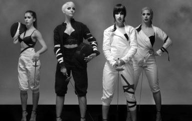 Luminize u novom Akustika Session videu obradile pjesmu grupe Elemental